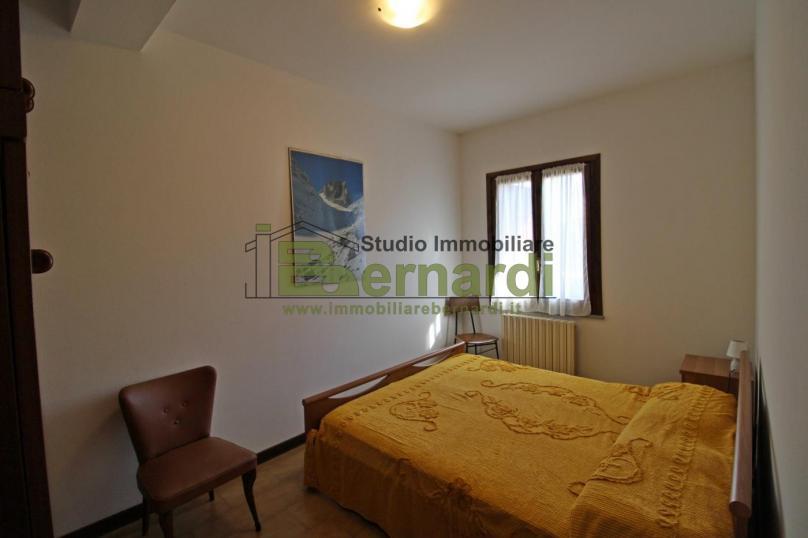 AP458 - Appartamento panoramico