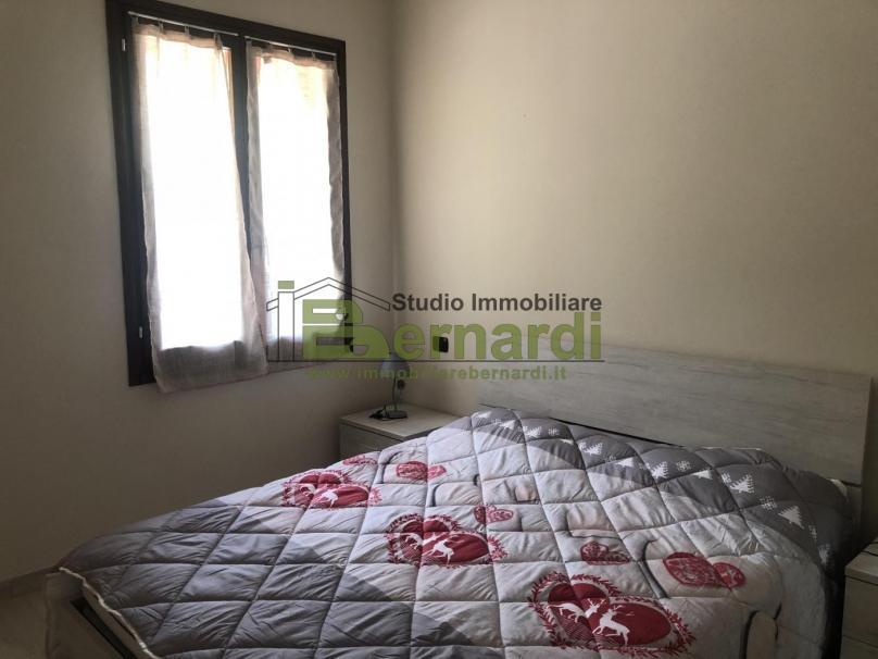 Felli6 - Appartamento piano terra