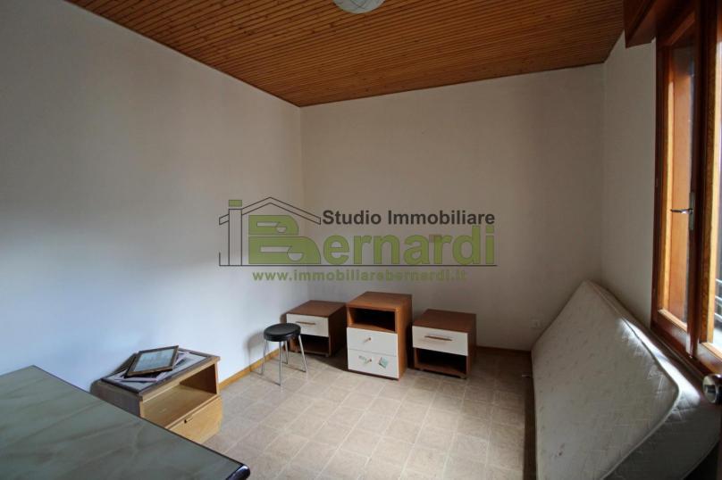AP364_G - Appartamento centrale a Sestola