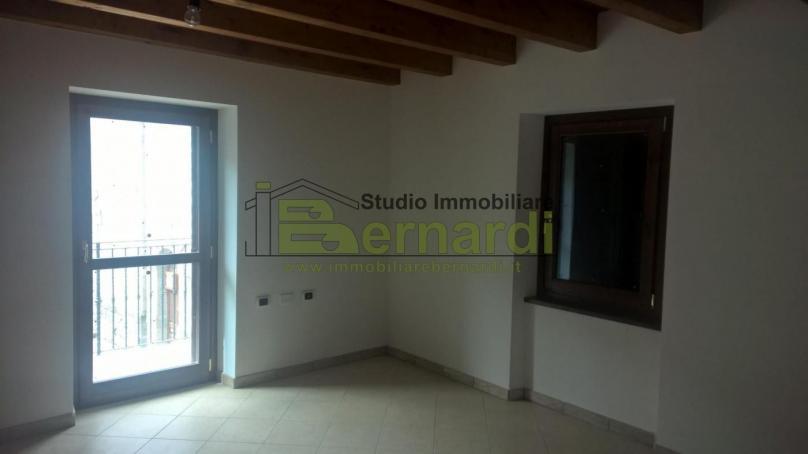 AP401 - Appartamenti nuovi a Canevare