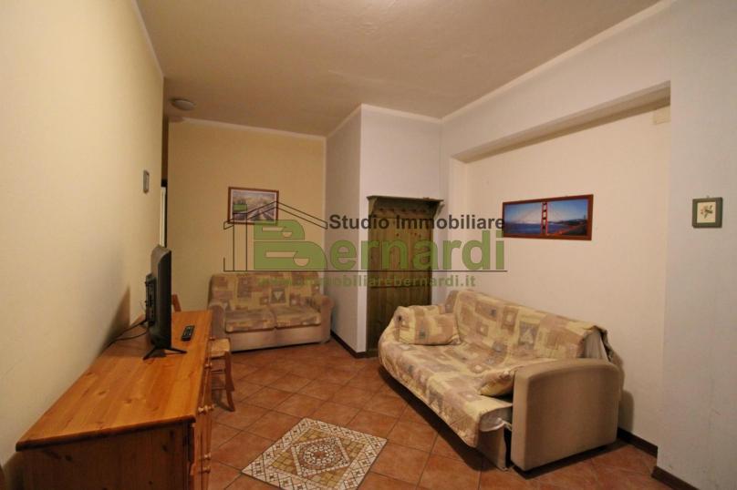 APSimona2 - Appartamento vicino al centro