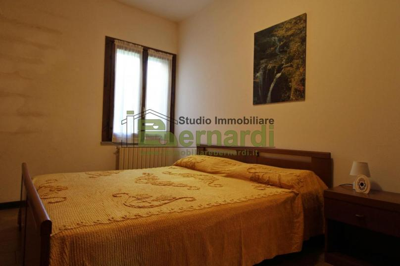 AF162 - Appartamento panoramico
