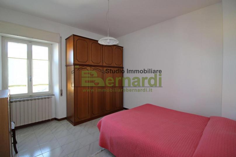AP440 - Ampio appartamento in centro