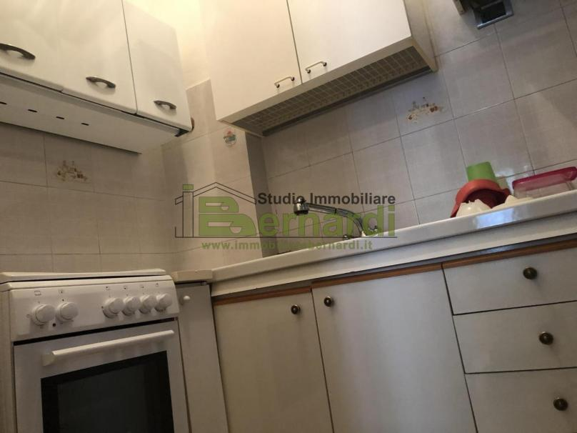 AF186 - Appartamento in centro