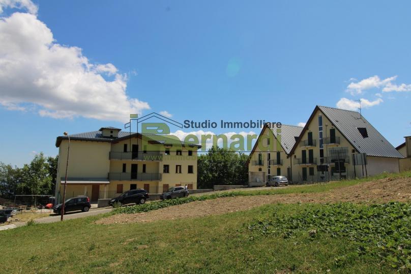 CimonAbita - Appartamenti in alta montagna