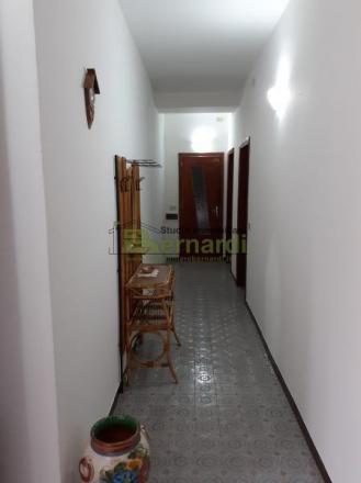 AF246 - Appartamento in centro