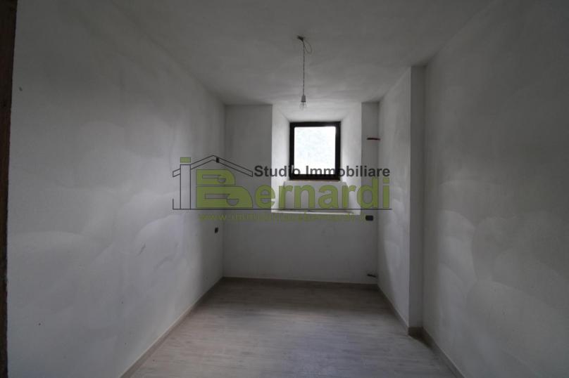 Badiola2 - Appartamento nuovo in palazzo
