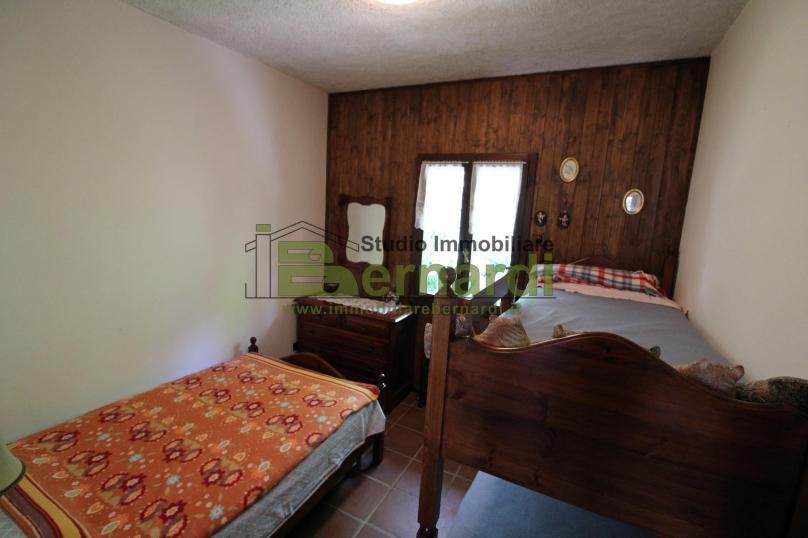 AP514 - Appartamento a Trentino