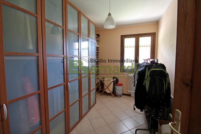 AP529 - Bellissimo appartamento panoramico