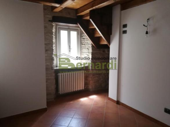AP430_1 - Appartamento ristrutturato