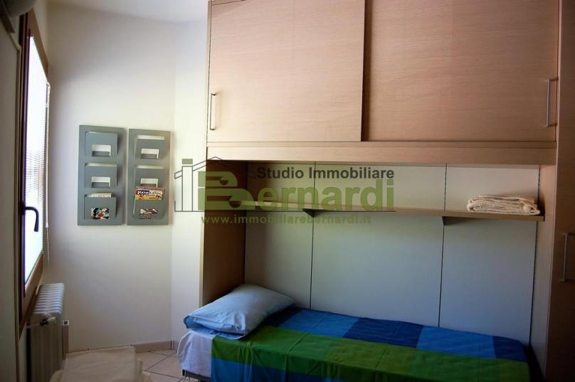 AP530G - Appartamento vicino al centro
